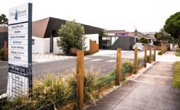 Altona Pier Street Medical Centre